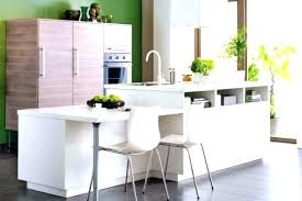 cuisine design pas cher table bar cuisine design globr co