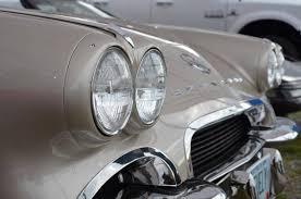 vintage corvette for sale 1962 chevrolet corvette for sale 2003820 hemmings motor news