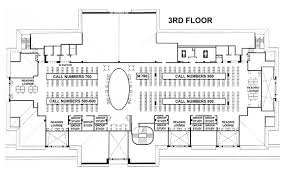 elon university belk library floor plans library floor plans