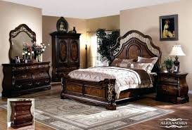 Bedroom Designs With White Furniture Youth Bedroom Furniture Bedroom Furniture Wall Designs