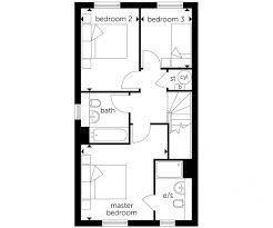 Floor And Decor Morrow Ga