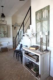 Top 10 Favorite Blogger Home Tours Bless Er House So The Farmhouse Chip U0026 Joanna Gaines U0027 Personal Fixer Upper
