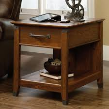 loon peak end table beautiful end table storage 3 loon peak newdale end table with