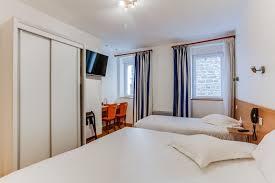 chambre d hotel pour 5 personnes hôtel bord de mer à malo appartement 5 personnes