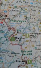 Baumholder Germany Map by 24 Best Heimbach Germany Images On Pinterest Germany Beautiful