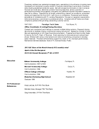 Sample Resume For Assembly Line Worker by Food Production Line Worker Resume Contegri Com