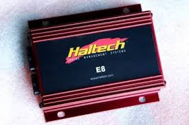 haltech ecu parts u0026 accessories gumtree australia free local