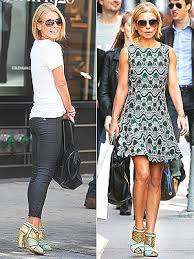 kelly ripa children pictures 2014 110 best kelly ripa images on pinterest fall fashions hair styles