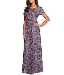 sale u0026 clearance women u0027s formal dresses u0026 evening gowns dillards