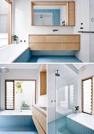 Family Bathroom Ideas Best 25 Family Bathroom Ideas Only On Pinterest Bathrooms