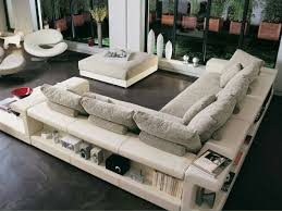 15 best coveted seating images on pinterest modern sofa