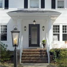 Front Porch Column Covers by Front Porch Railings Railing Cedar Posts Lowes Column Wraps