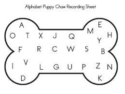 printable alphabet recognition games how to set up your preschool alphabet literacy center printable