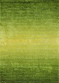 Green Modern Rug Jasper Shag Js 01 Green Glow Shag Rug From The Shag Rugs 1