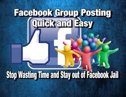 posting and easy dr rob alex alex ph d