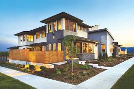 small style homes design small homes with appeal professional builder