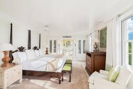 White Bedroom Suites 3 Bedroom Suites In Turks And Caicos The Palms