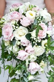 Wedding Flowers Northumberland Northumberland Wedding Flowers Cinnamonroseflorists Blog