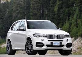 bmw car of the year two bmw models it to 2014 car of the year