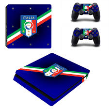 italia price compare prices on stickers ps4 italia shopping buy low