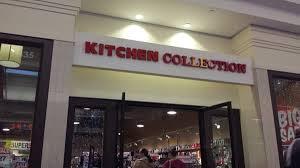 kitchen collection outlet kitchen collection 335 opry mills dr nashville tn kitchen