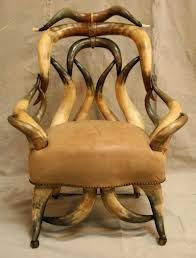 Musical Chairs Horn Horn Furniture Furniture In Kansas History Pinterest Horn