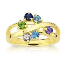 6 mothers ring 18 best s ring images on rings