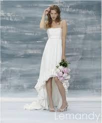 high wedding dresses 2011 115 best wedding dresses images on wedding