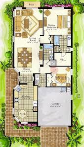 55 Harbour Square Floor Plans Cabernet Floorplan 1398 Sq Ft Solivita 55places Com