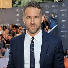 ryan reynolds ikea ryan reynolds ikea ryan reynolds has excellent hack for building