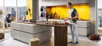 küche aktiv startseite küche aktiv regensburg
