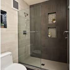 bathroom small bathroom storage ideas uk bathroom remodeling