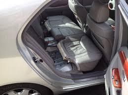 2005 lexus ls430 gas mileage lexus ls 430 2003 auto images and specification