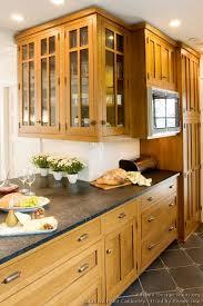 kitchen design ideas org 178 best craftsman style kitchens images on craftsman
