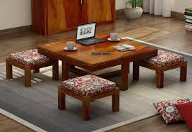 antique centre table designs buy coffee or centre table wooden center table online at upto 60