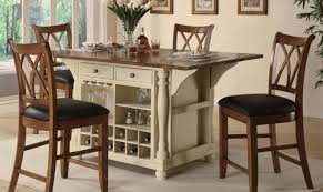 High Counter Table Table High Dining Tables 2 Beautiful High Kitchen Table Set