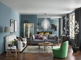 wohnzimmer ideen ikea lila wohnzimmer design inspiration ideen ikea wohnzimmer ideen
