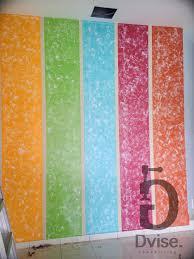 spectacular decorating and interior design idea interiors graphic furniture laminate reception desk for contemporary office design interior sancora italia textured paint wow on as
