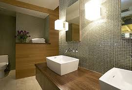bathroom light fixtures for the bathroom single vanity light