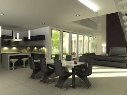 modern home interior furniture designs ideas 217 best dining area decorating ideas images on home