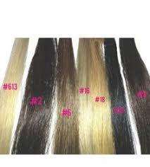 tressmatch hair extensions tressmatch color ring swatch tressmatch remy caramel honey