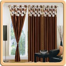 Window Curtains Design Ideas Awesome Window Curtains Design Ideas Ideas Interior Design Ideas