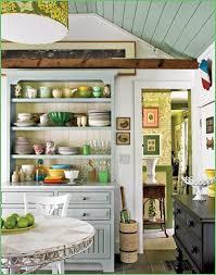 kitchen cupboard storage ideas kitchen cupboard storage solutions popularly avharrison publishing