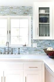 kitchen countertop ideas with white cabinets 29 quartz kitchen countertops ideas with pros and cons digsdigs