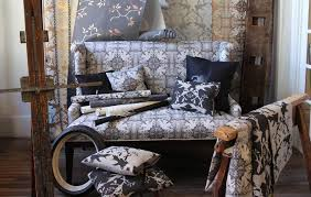 home interiors gifts inc website michele varian home interior design furniture lighting jewelry