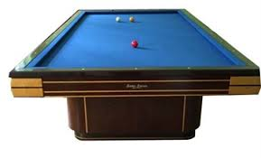carom table for sale renovated used carom tables