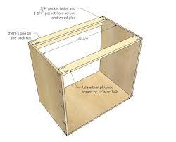 kitchen cabinet making kitchen cabinet boxes awesome kitchen cabinet boxes d drawer box