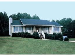 ranch style house plans with front porch shining design 8 ranch floor plans with front porch bay luxury home