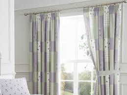 dreams u0027n u0027 drapes 66 x 72 inch lined patchwork curtain lilac