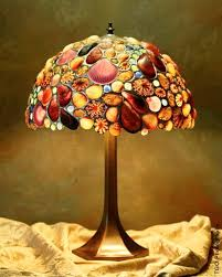 Cool Lamp Shades Best 25 Lamp Shade Crafts Ideas On Pinterest Lamp Shades Near